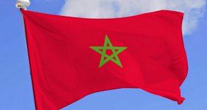 مؤتمر الوحدة العربية الاول